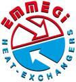 EMMEGI Heat-Exchangers